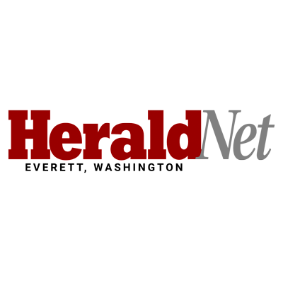Babies toys ecology Recently issued business licenses in Snohomish County – The Daily Herald