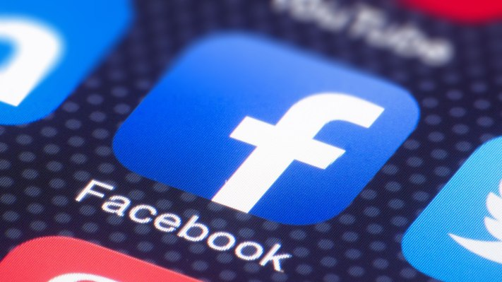 Healthy fod for babies Daily Crunch: Facebook launches its News section
