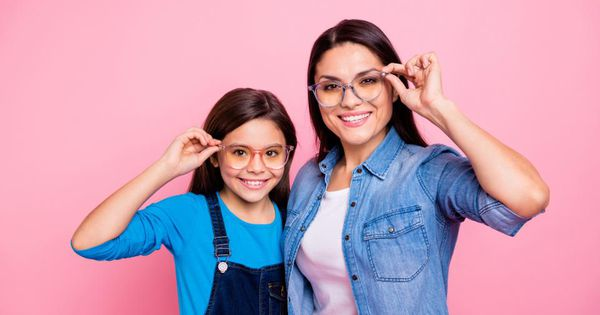 Baby Health in Winter It's World Sight Day: Make Eye Health a Priority