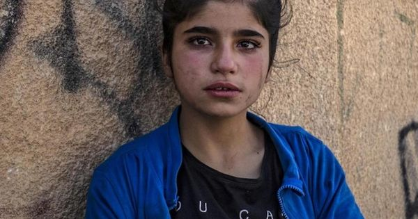 Baby Health in Winter UNICEF USA BrandVoice: UNICEF Urges All Parties To Protect Children In Syria