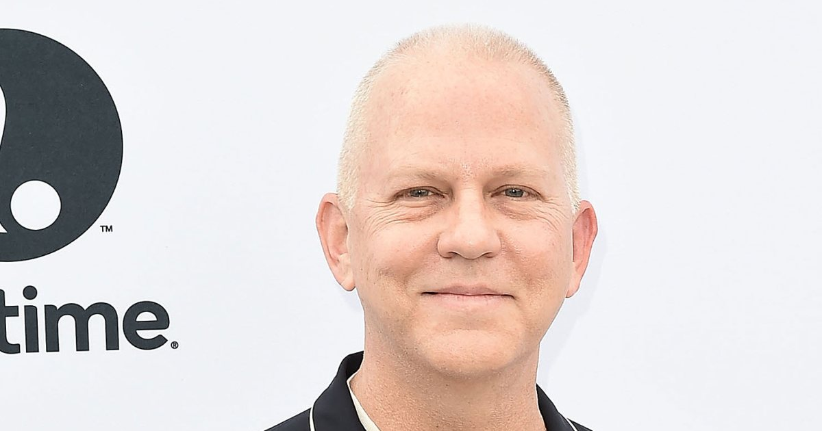Baby Health in Winter Ryan Murphy Announces that His Son Ford, 5, Is 'Cancer Free': 'I Am So Proud'