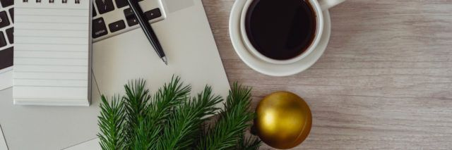 Baby Health in Winter 5 Seasonal Work-From-Home Jobs You Can Apply for This November