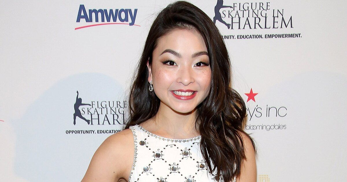 Baby Health in Winter Olympian Maia Shibutani Says She's 'Doing a Little Better' as She Recovers from Having Tumor Removed