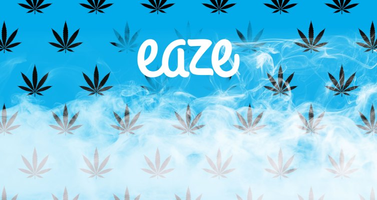 Healthy fod for babies Troubled Eaze finally closes $35M funding to roll out a new vertical model selling its own cannabis