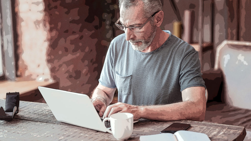 Baby Health in Winter Baby boomers: Tech updates that help people age in place – Boston.com
