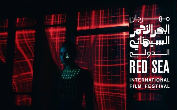 Baby Health in Winter Saudi Arabia's first film festival postponed due to fears over coronavirus outbreak