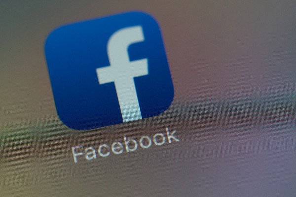 Healthy fod for babies Facebook commits $100M to support local news orgs hit by COVID-19 crisis