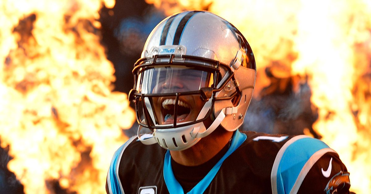 Baby Health in Winter Cam Newton and Bill Belichick could be a match made in football heaven