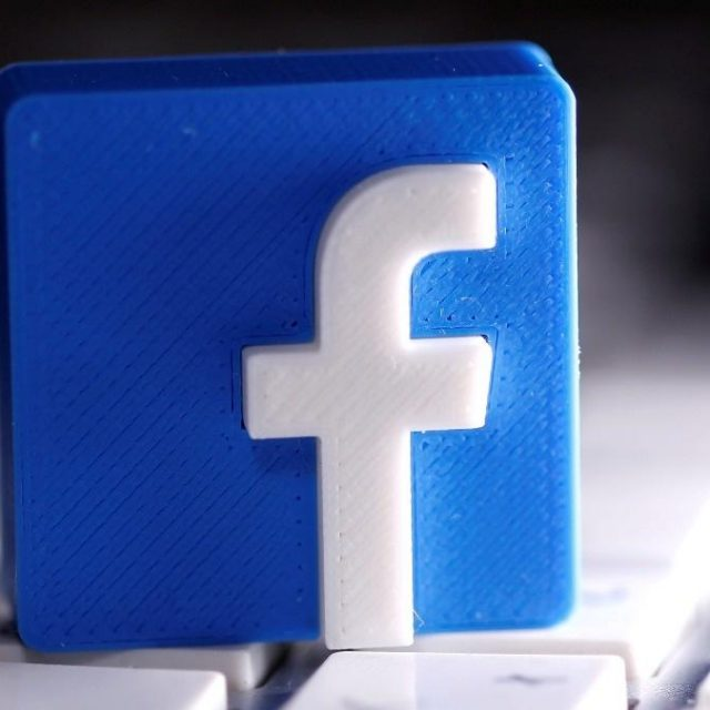 Healthy fod for babies Facebook's ultimatum will block Australians' news – Reuters